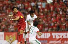 Bốc thăm SEA Games: Bóng đá nam, nữ Việt Nam chung bảng với Thái Lan