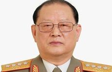 Người Trung Quốc ở Triều Tiên 'thề trung thành với Kim Jong-un'
