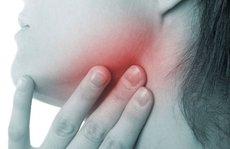 Ung thư vòm họng nguy hiểm như thế nào?