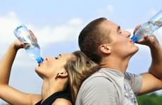Nước rất cần nhưng 8 loại nước sau thì không nên uống