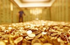 Những lưu ý khi mua vàng may mắn trong ngày Thần Tài