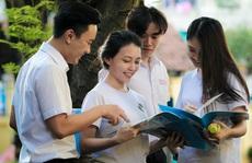 Hà Nội công bố điểm chuẩn lớp 10: Cao nhất 55,5, thấp nhất 22