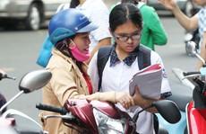 TP HCM: Quận 3 công bố kế hoạch tuyển sinh lớp 1, lớp 6