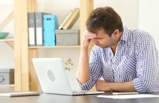 Uống thuốc trị nhức đầu thường xuyên có sao không?