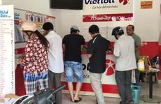 Vietlott lại sắp tung vé số mới, khởi điểm 33 tỉ đồng