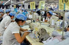 Việt Nam sẽ tăng trưởng mạnh hơn trong năm 2017