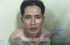 Việt kiều cướp tài sản lấy tiền phê thuốc