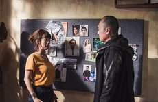 Nhà sản xuất phim 'Chí Phèo ngoại truyện' xin lỗi