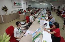 VPBank đạt kết quả kinh doanh  ấn tượng