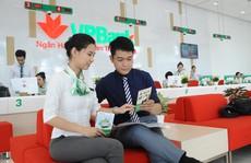 MOODY'S nâng xếp hạng tín nhiệm của VPBank
