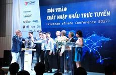 VPBank tham gia sáng lập Liên minh Hỗ trợ xuất khẩu Việt Nam