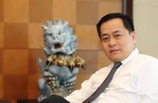 Chủ tịch Đà Nẵng Huỳnh Đức Thơ: Kiến nghị tăng cường chỉ đạo truy bắt Vũ 'nhôm'