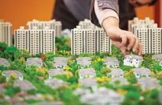 Những nghịch lý khó tin nhưng có thật trong đầu tư bất động sản