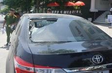 Đập phá ô tô ở Đà Nẵng: Đáng sợ 'bệnh' sống ảo!