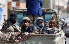 Bỏ Houthi theo Ả Rập Saudi, cựu tổng thống Yemen bị giết