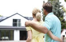 6 điều cần biết để không hối tiếc khi mua nhà