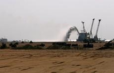 Trung Quốc đầu tư 1 tỉ USD vào Sri Lanka