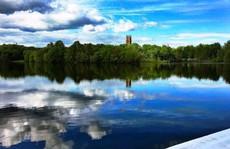 13 trường Đại học đẹp nhất Hoa Kỳ