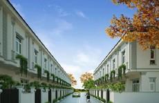 Nhà 2 tỉ HLV Park Hang Seo được tặng có gì đặc biệt?