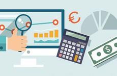 5 kiểu lừa đảo kiếm tiền online cần tránh xa