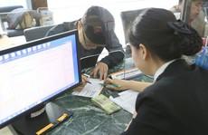 Giám sát tín dụng tiêu dùng lách vào chứng khoán và bất động sản