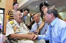 Biệt động Sài Gòn - Gia Định đi vào lịch sử