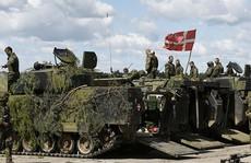 'Cái bóng' Nga chi phối nhiều nước châu Âu