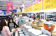 Co.opmart, Co.opXtra giảm giá hơn 5.000 sản phẩm Tết