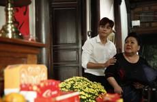 Jun Phạm lần đầu hợp tác Vũ Ngọc Đãng
