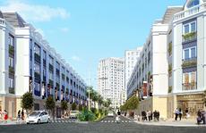 Sắp ra mắt 'thành phố công viên' tại Thanh Hóa