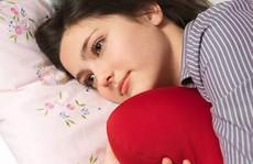 Bỗng nhiên bị đau ngực, bạn có thể bị bệnh gì?