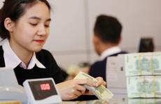 Tìm hướng đi cho nhà ở giá rẻ tại Việt Nam