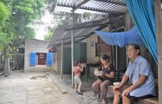 Dời 4.200 hộ dân bên kinh thành Huế: Tạo điều kiện tốt nhất tại nơi ở mới