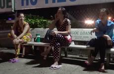 VIDEO: Làng hiếm phụ nữ ở Cai Lậy, Tiền Giang