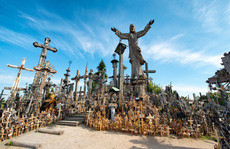 7 địa điểm ma quái nổi tiếng, thách thức nỗi sợ của du khách