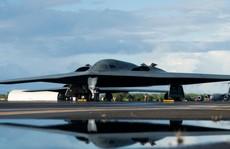 Sau B-2, Mỹ triển khai máy bay ném bom nào 'trấn' Trung Quốc?