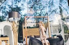 8 khách sạn bong bóng thu hút người yêu du lịch