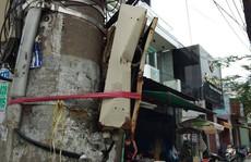 Người dân TP HCM thờ ơ với tủ điện 'nguy hiểm chết người'