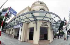Sở chứng khoán Hà Nội tăng thêm 15 phút giao dịch cuối ngày
