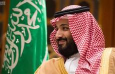 Nhà báo Ả Rập Saudi 'bị tra tấn đến chết'?