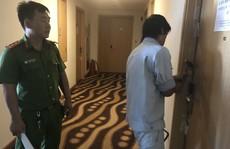 Chủ căn hộ Bavico kêu cứu vì bị 'giam lỏng'