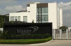 Công ty Công nghiệp Masan được vinh danh trong Sách Xanh năm 2018