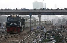 Sợ bẫy nợ, Pakistan cắt bớt 'Con đường tơ lụa mới'của Trung Quốc