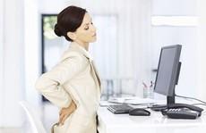 10 bệnh nguy hiểm không ngờ từ triệu chứng đau lưng