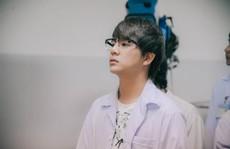 """Quán quân """"Gương mặt thân quen"""" 2018 tái xuất phim mạng"""