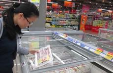 Việt Nam là điểm đến của các nhà xuất khẩu bò