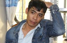 Bóc gỡ đường dây vận chuyển gần 3 kg ma túy từ Campuchia về Nha Trang
