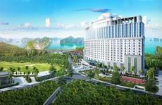 Du lịch Quảng Ninh 'tăng tốc', giới địa ốc đón sóng đầu tư