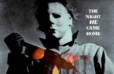Phim 'Halloween' phần mới khuấy đảo ngôi vị phòng vé