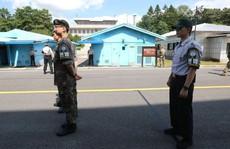 Lãnh đạo Triều Tiên đến Nga sau khi 'mềm mỏng' với Hàn Quốc?